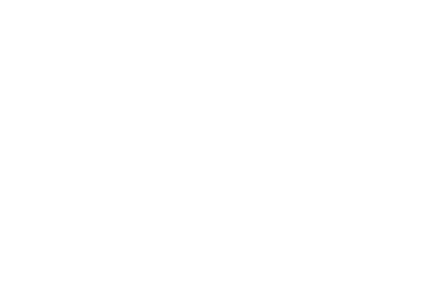 Contract-Management-System