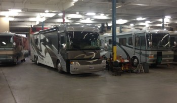 Rv Services Pc Mechanical